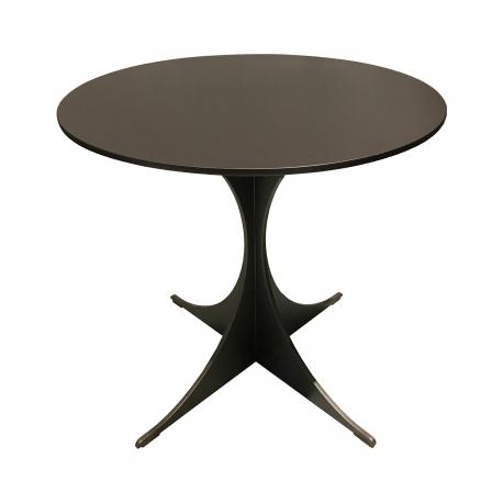 RA-RA Side Table
