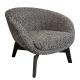 YO-YO Lounge Chair