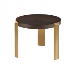 WEN-WEN Side Table