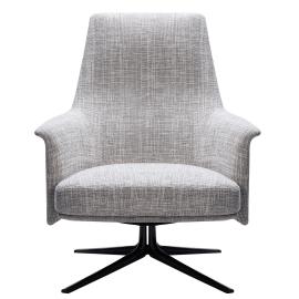 JAC-JAC Lounge Chair