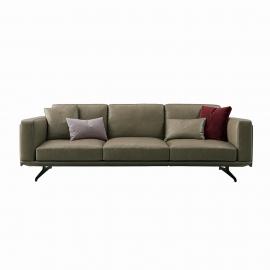 TAW-TAW Three Seater Sofa