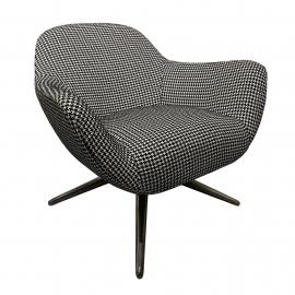 LIU-LIU Lounge Chair