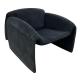 TAE-TAE Lounge Chair