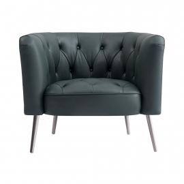 One Seater Sofas