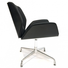 Office & Conference Chairs